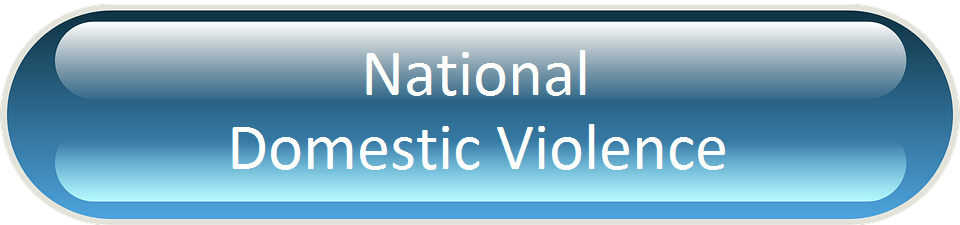 national dv